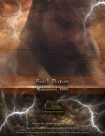 Soul Bones Poster