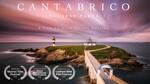Cantibrico_film_poster
