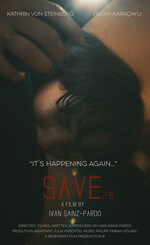 Save 2.0 poster